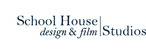 School House Studios. Marketing, photography, prospectuses, brochures, movies and websites